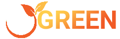 Green Leaf Dispensary Store