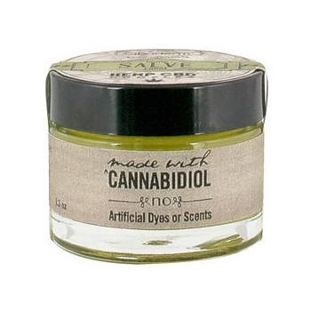 CBD Hand Cream Cibaderm