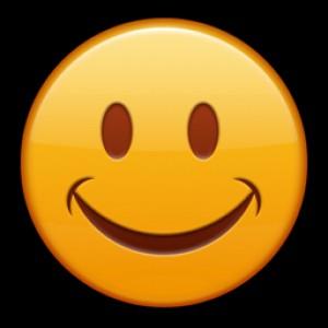 BadBoy Smile